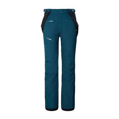 MILLET - ATNA PEAK - Ski Pants - Men's - orion blue