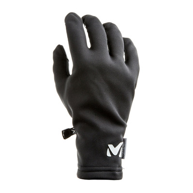 MILLET - STORM GTX - Gloves - black