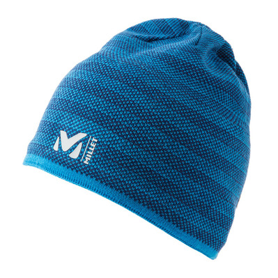 MILLET - TIAK II - Berretto electric blue/blue depths
