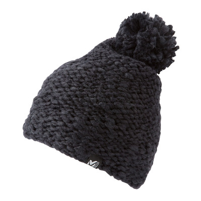 MILLET - MT TOD - Beanie - Women's - black