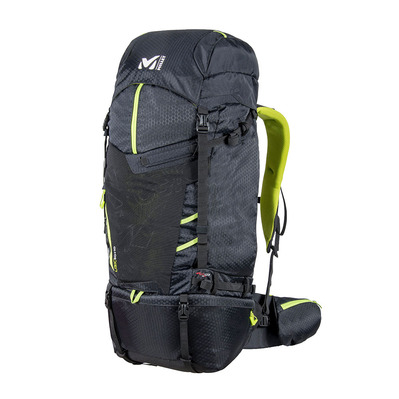 MILLET - UBIC 60+10L - Backpack - black