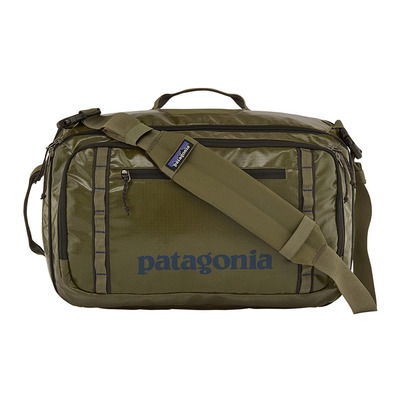 PATAGONIA - HOLE MINI MLC 26L - Backpack - sage khaki