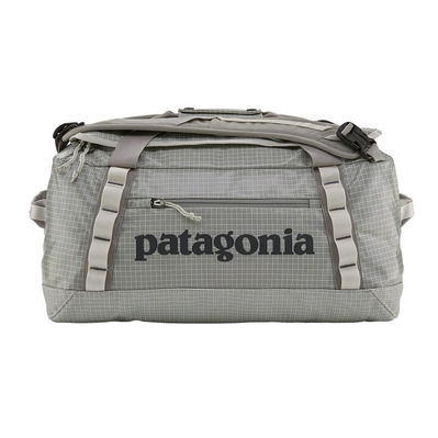 PATAGONIA - HOLE DUFFEL 40L - Travel Bag - birch white