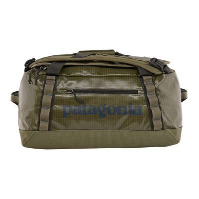PATAGONIA - HOLE DUFFEL 40L - Travel Bag - sage khaki