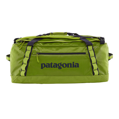 PATAGONIA - HOLE DUFFEL 55L - Travel Bag - peppergrass green