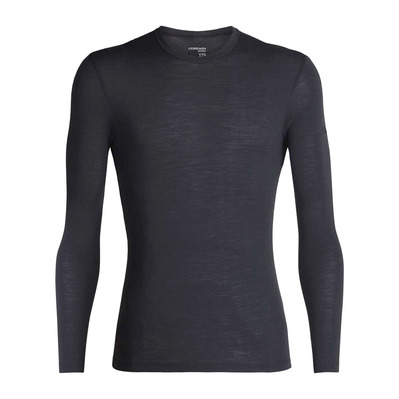 ICEBREAKER - 175 EVERYDAY - Base Layer - Men's - monsoon