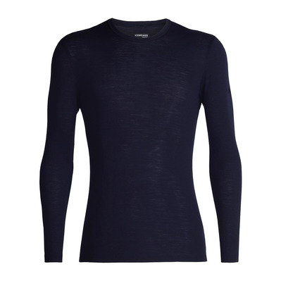 ICEBREAKER - 175 EVERYDAY - Base Layer - Men's - midnight navy