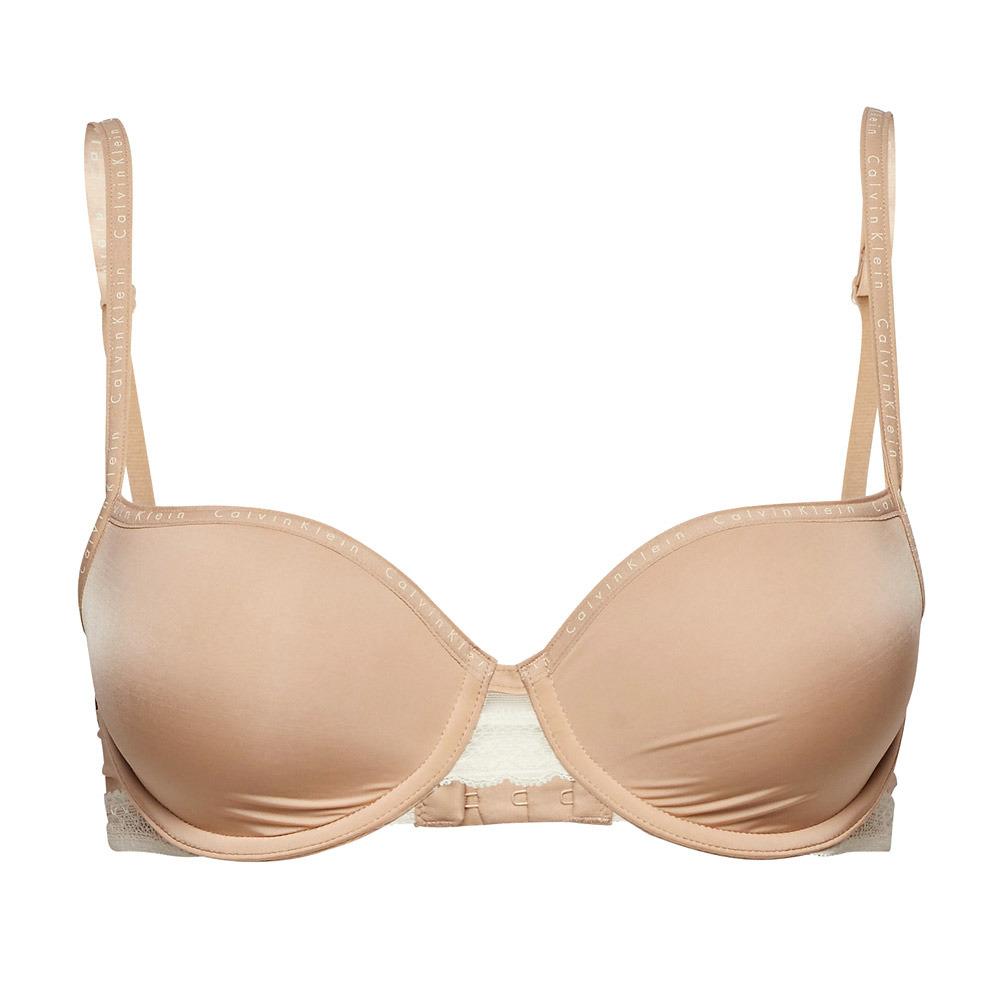 Calvin Klein Underwear Signature Bare