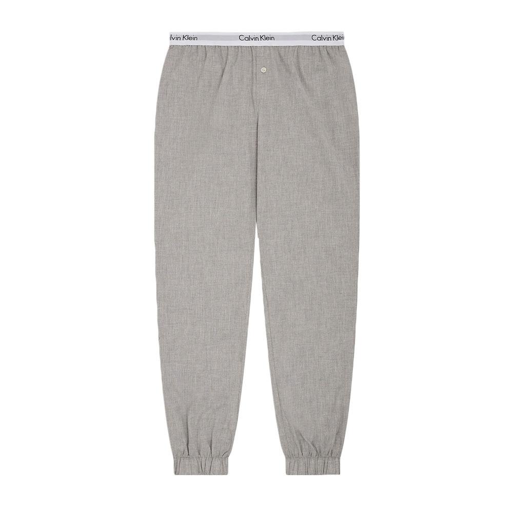 calvin klein pantalon pyjama femme