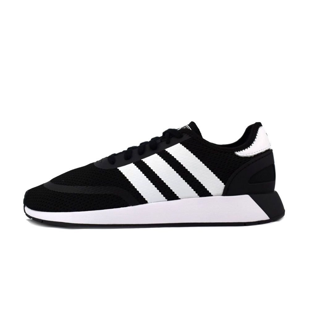 ADIDAS ORIGINAL Adidas N-5923 - Shoes - black - Private Sport Shop