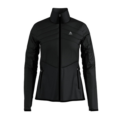 ODLO - Veste MILLENNIUM S-THERMIC ELEMENT Femme black