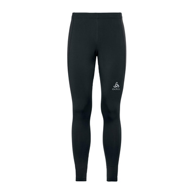 ODLO - CORE WARM - Collant Homme black