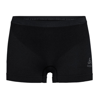 ODLO - PERFORMANCE LIGHT - Bóxer mujer black