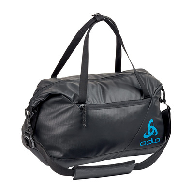 ODLO - ACTIVE 24L - Sac de sport black
