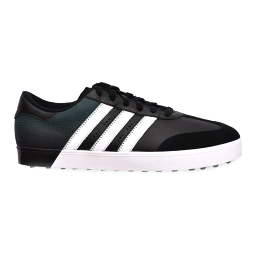 Adidas ADICROSS GRIPMORE 2 - Golf Shoes