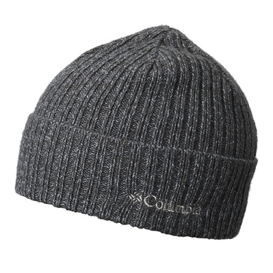 COLUMBIA - WATCH CAP - Gorro graphite/tradewinds