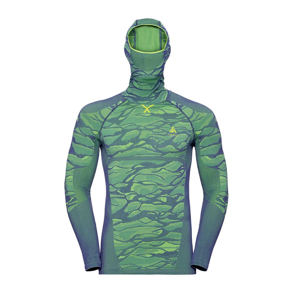 BILLABONG All Day Sweat-Shirt /à/Capuche Homme
