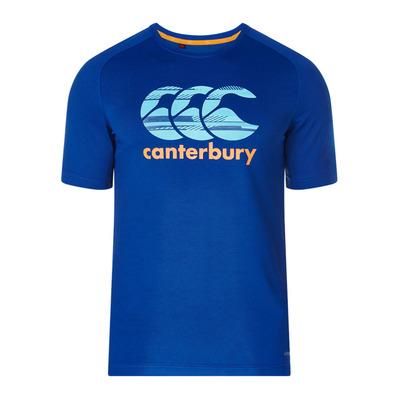 UFFICIALE England Rugby Alternative Sock 2018//19 antracite da uomo Canterbury