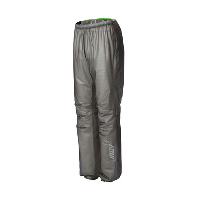 INOV 8 - ULTRAPANT - Pantalon black