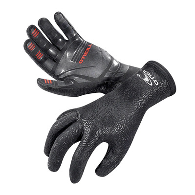 ONEILL - EPIC - Gants 2mm black