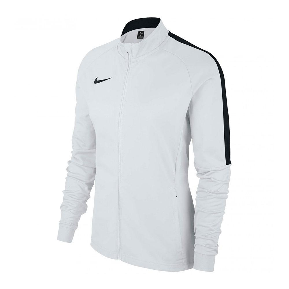 Veste training femme Nike Dry Academy 18
