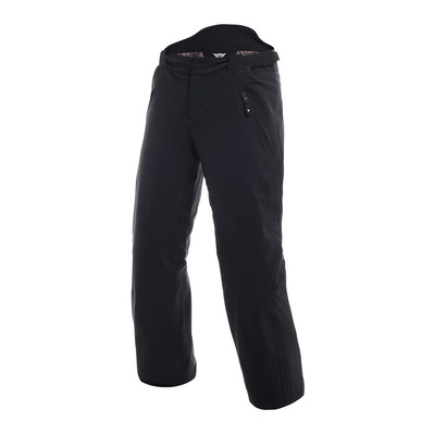 DAINESE - HP2PM1 - Pantalon ski Homme stretch limo