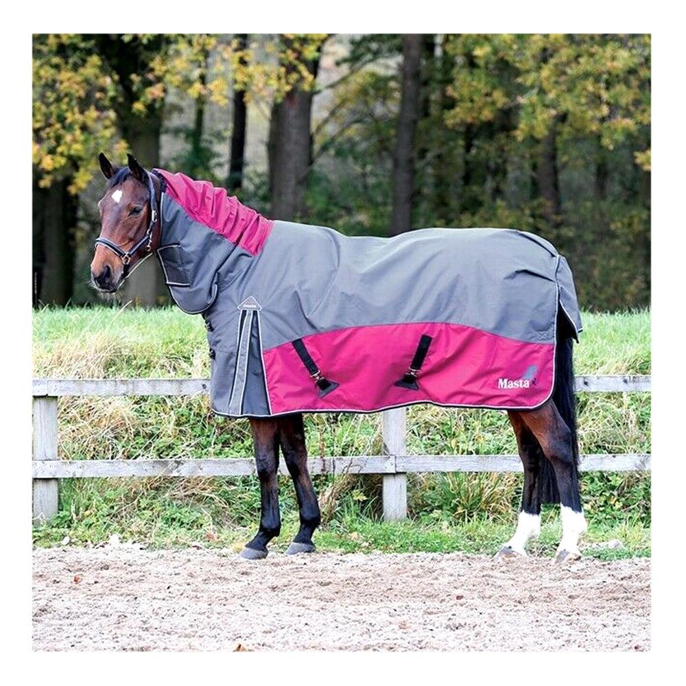 Horse Rug Clearance Masta Fieldmasta