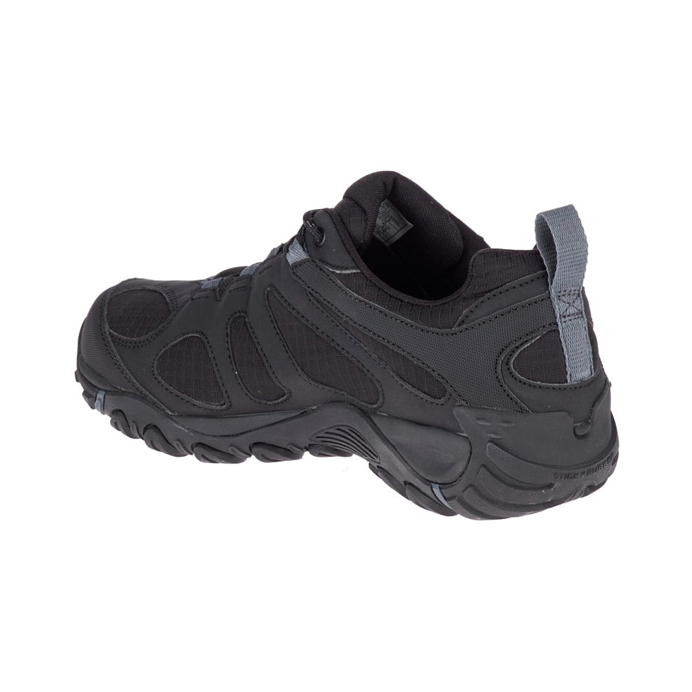 merrell men's yokota 2 low hiking shoe