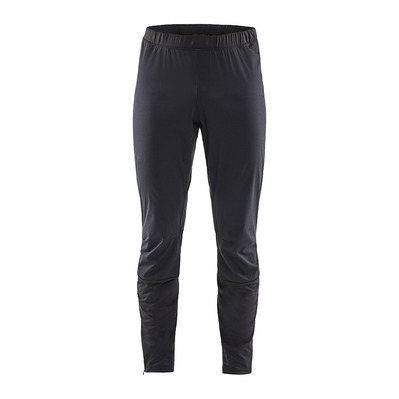 CRAFT - HYDRO - Pantalon Homme black