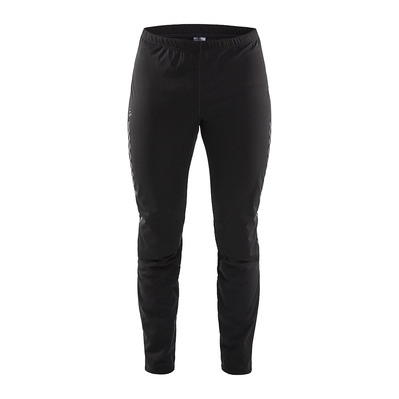 CRAFT - STORM BALANCE - Pantalon Homme black