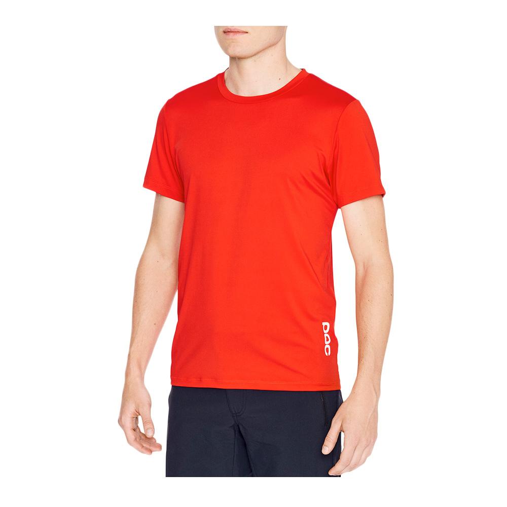 POC Resistance Enduro T-Shirt Homme