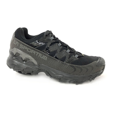 LA SPORTIVA - ULTRA RAPTOR GTX - Chaussures trail Homme black