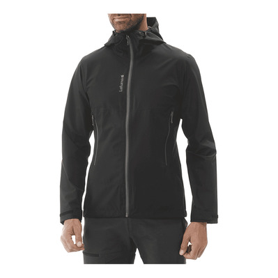 LAFUMA - SHIFT GTX - Veste Homme black/carbone grey