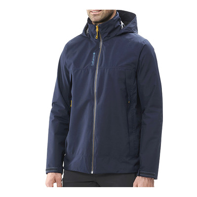 LAFUMA - WAY GTX ZIP-IN - Veste Homme saphir