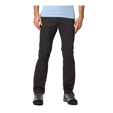 MOUNTAIN HARDWEAR - AP - Pantalon Homme void