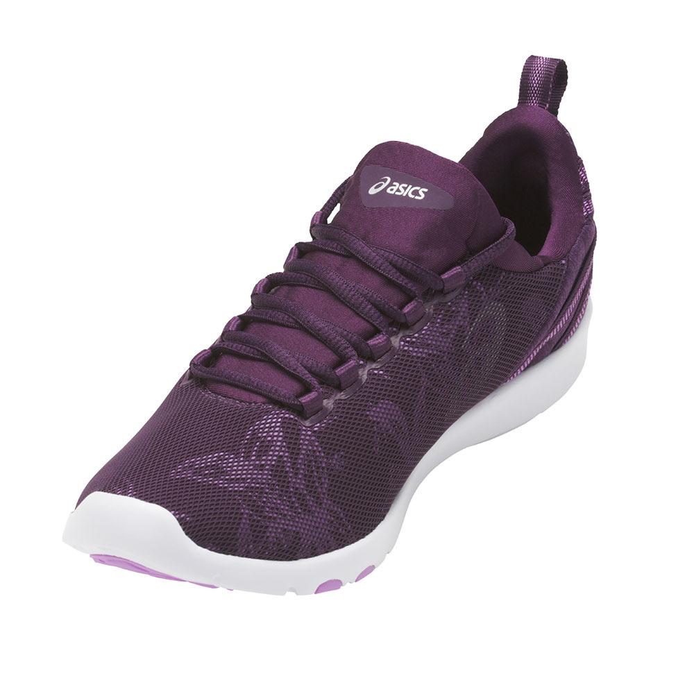 Asics Gel Movimentum | Zapatos, Deportes, Sana