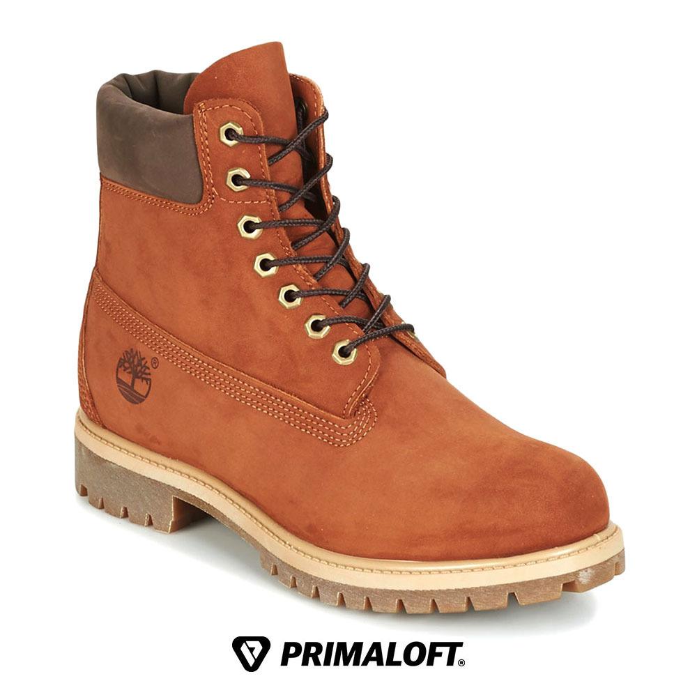 Fábula Genuino haga turismo  TALLAS GRANDES XL y + Timberland 6IN PREMIUM BOOT - Zapatillas hombre mid  brown - Private Sport Shop