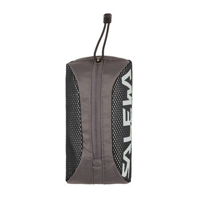 SALEWA - FLASK HOLDER - Insulated Cover - magnet