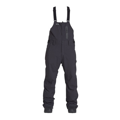 BILLABONG - NORTH WEST STX BIB BLACK Homme BLACK