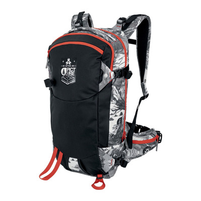 ARVA - CALGARY 26L - Backpack - lofoten