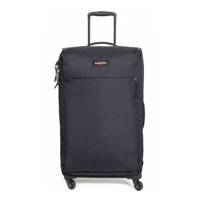 EASTPAK - Traf'ik 4 M Unisexe 22S Cloud Navy