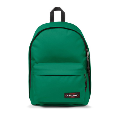 EASTPAK - OUT OF OFFICE 27L - Sac à dos promising green