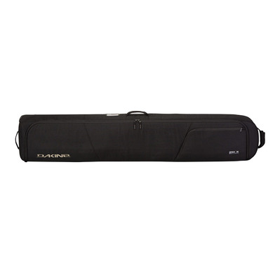 DAKINE - LOW ROLLER SNOWBOARD BAG / LOW ROLLER Unisexe BLACK
