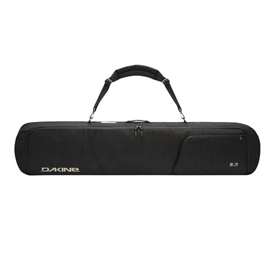 DAKINE - TOUR SNOWBOARD BAG / TOUR BAG Unisexe BLACK