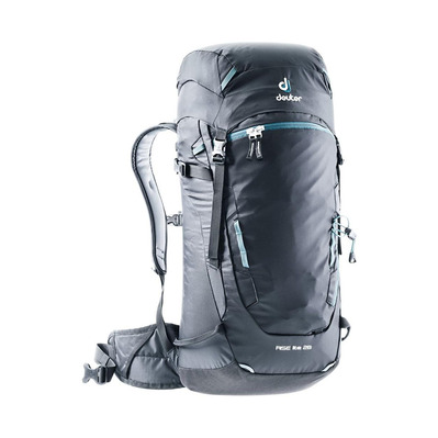 DEUTER - RISE LITE 28L - Backpack - black
