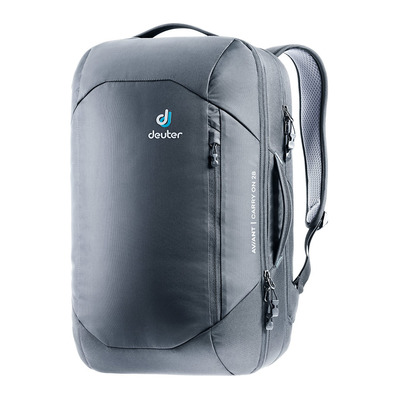 DEUTER - AVIANT CARRY ON 28L - Backpack - black