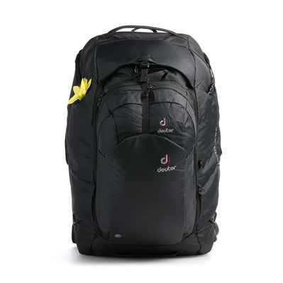 DEUTER - AVIANT ACCESS PRO 55L - Backpack - Women's - black
