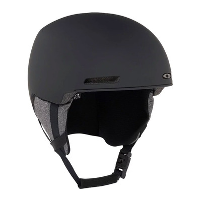 OAKLEY - MOD1 - Casque ski blackout