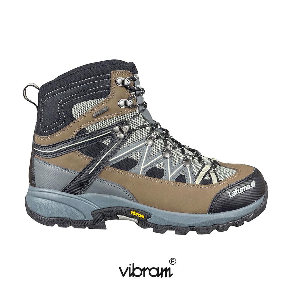 chaussure de marche et trek homme. Lafuma Atakama II