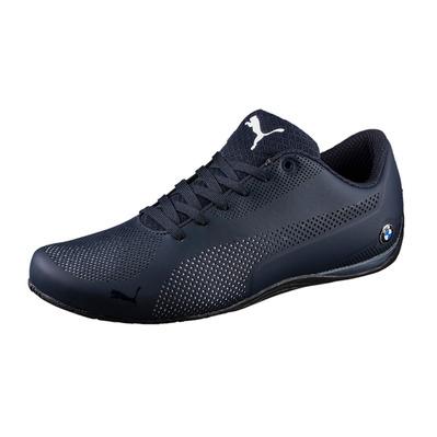 puma scarpe uomo sport bmw